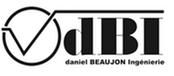 Logo dBI