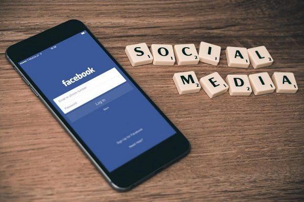 Facebook est le réseau social le plus utilisé dans le monde
